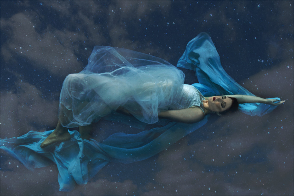 cloud dreaming by mv_wolfie