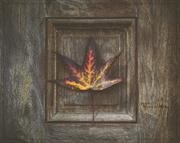 15th Nov 2020 - At Death's Door