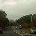 Roads Taken-21