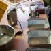 Cake Making - I