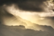 16th Nov 2020 - 2020-11-16 stormy weather ahead