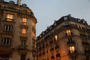 15th Nov 2020 - lockdown in Paris 3rd weekend