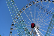 14th Nov 2020 - Brissy wheel