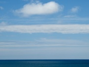 13th Nov 2020 - Cloud art