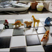 Funny game of chess