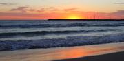 17th Nov 2020 - Early morning in Apollo Bay
