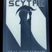 Scythe Faraday