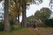 18th Nov 2020 - little farmhouse