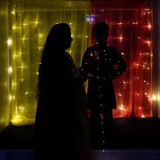 17th Nov 2020 - Diwali-Festival of Lights