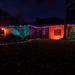 Christmas Lights, Phase 1