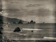 16th Nov 2020 - vintage+landscape