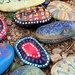 cute painted rocks