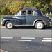 1954 Morris Minor Saloon