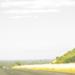 Roads Taken-24
