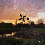 19th Nov 2020 - More countryside