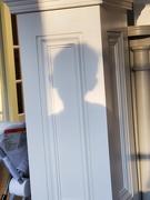 18th Nov 2020 - Shadow