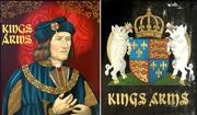 19th Nov 2020 - Kings Arms