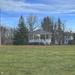 Y11 1119 Academy Hill