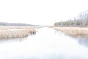 19th Nov 2020 - Loch Garry