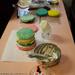 Cake Making - V