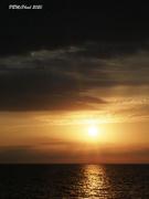 20th Nov 2020 - 20 Minutes After Sunrise