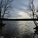 Farlain Lake