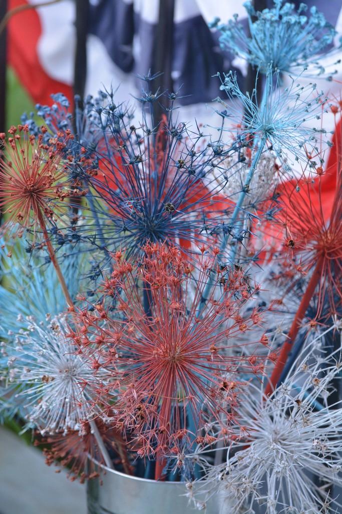 Sparks by studiouno