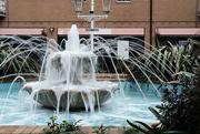 15th Nov 2020 - Fountain