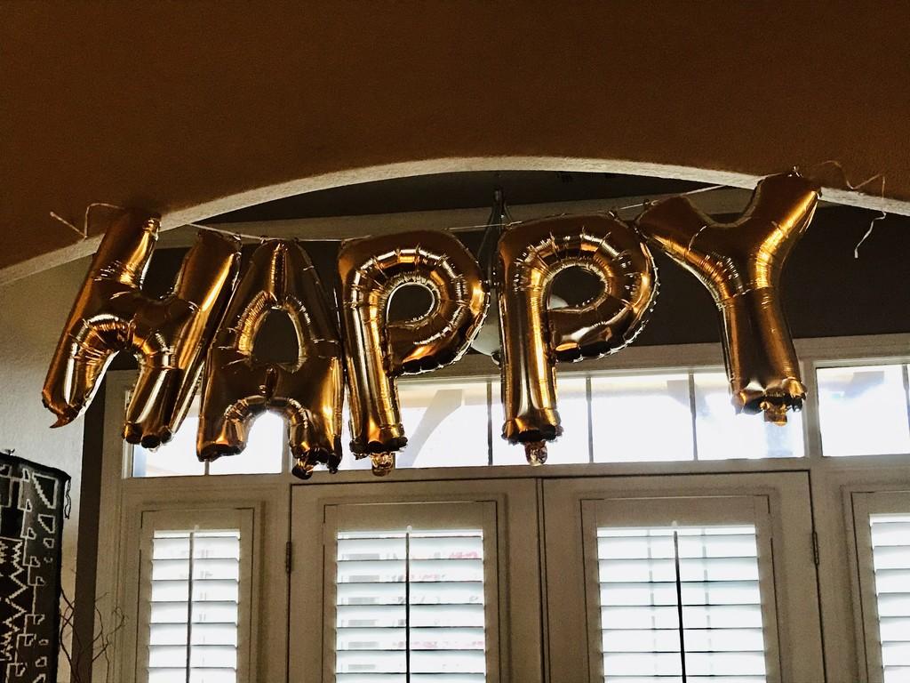 Be Happy by samae