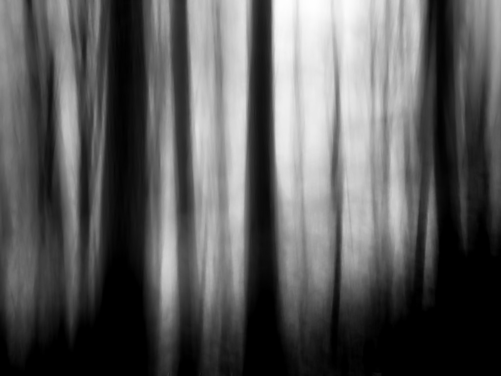 dark and gloomy by northy