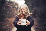 21st Nov 2020 - A Mug Full of Autumn Love