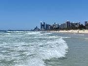 24th Nov 2020 - Gold Coast view