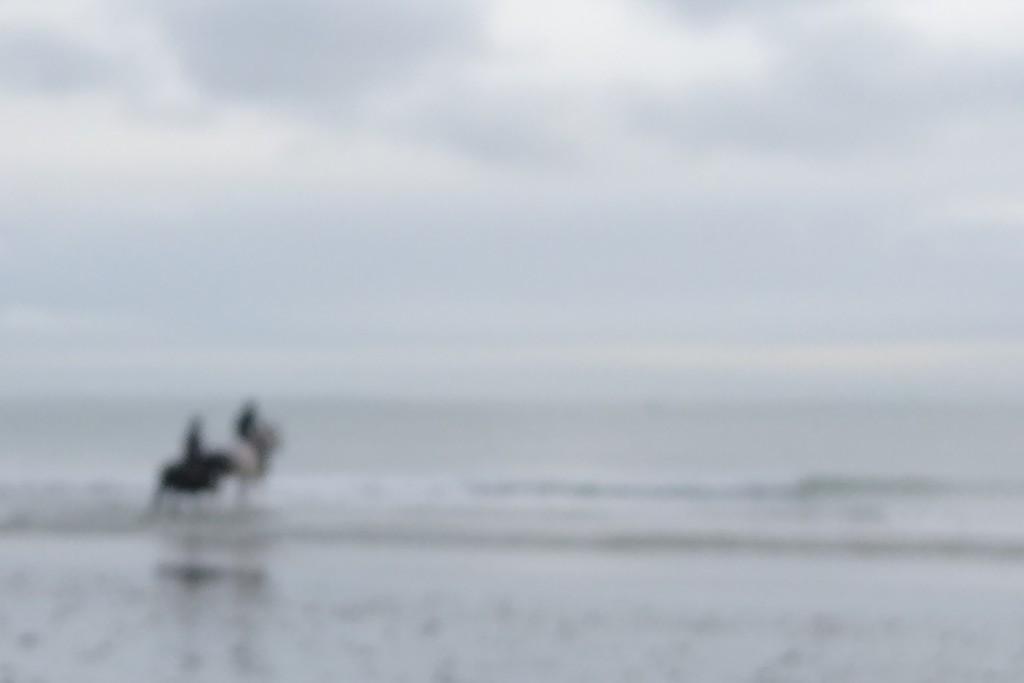 The Vacant Sea by 30pics4jackiesdiamond