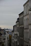 22nd Nov 2020 - Opera from Montmartre
