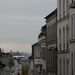 Opera from Montmartre