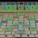 Scrabble Numbers