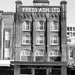 Fred Ash Limited