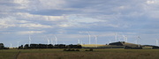 23rd Nov 2020 - Wind turbine farm