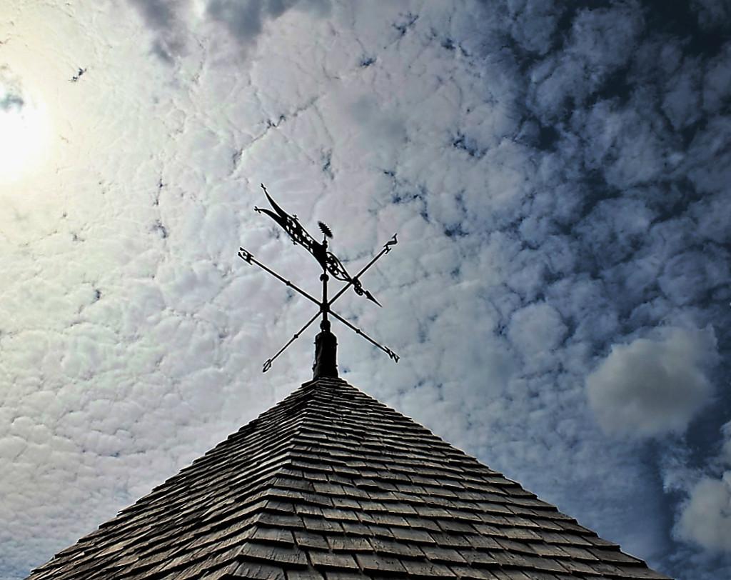 Clouds! by bigmxx
