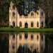 Painshill Park by 365nick