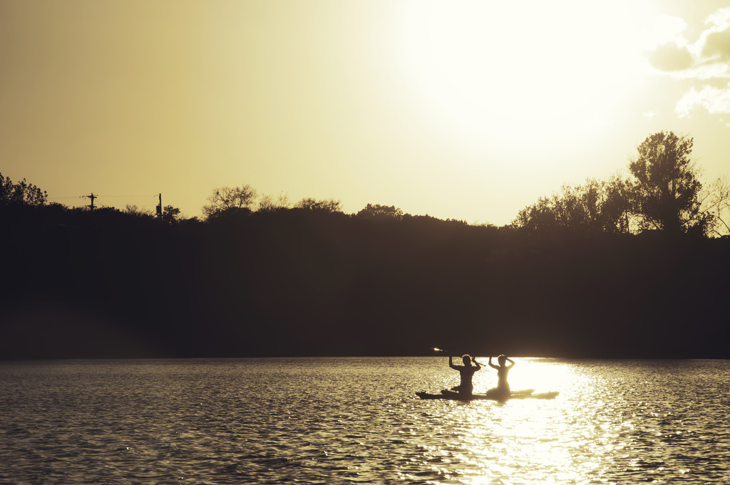 043 - On Golden Pond by emrob