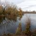 Paxton Lakes