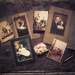 A History of Family