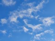 17th Oct 2020 - 20201017_190131 sky