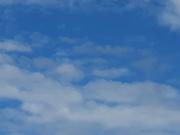 21st Oct 2020 - 20201021_093643 sky
