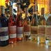 Home Wine Tasting