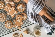 25th Nov 2020 - cookies