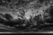 24th Nov 2020 - cloudscape