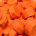 Y11 1126 Carrots