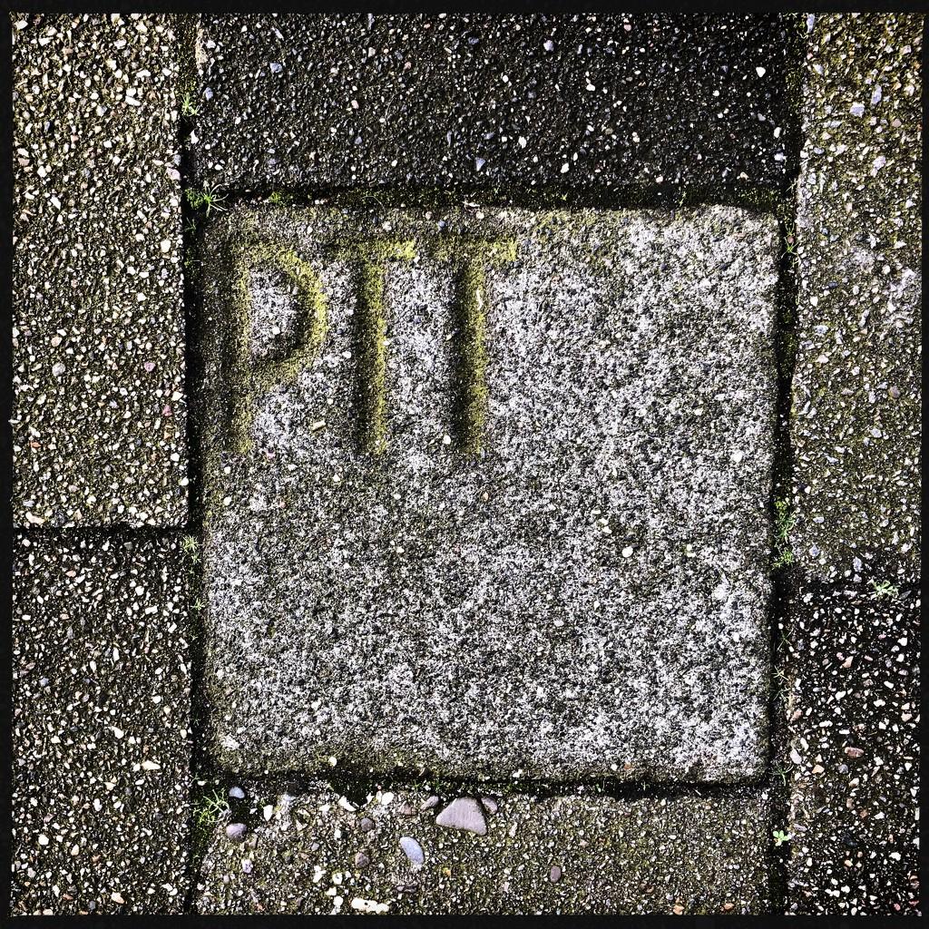 PTT by mastermek
